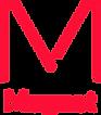 magnet_logo_vert.png