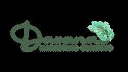 Logo Davana.png