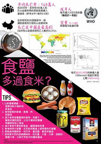 high sodium eng poster.jpg