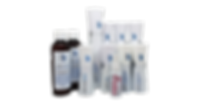 Businesspaket-Basic-1-ok-.png