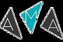 AMA-Logo-1_edited_edited.png