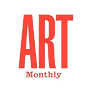 art news_edited_edited.png