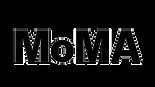 02_MoMA_Brand_Identity_Design_Logotype_Order_New_York_USA_BPO_edited_edited.png