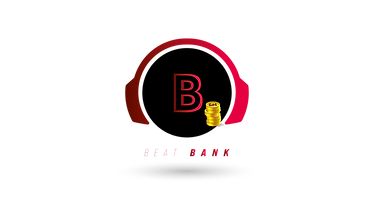 BeatBank Logo Final.png