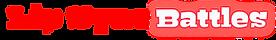 Logopit_1583343609056_edited.png