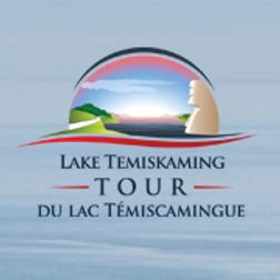 Tour du lac.png