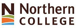 Northern College.jpg