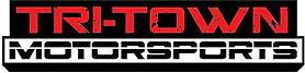 motorsports.jpg