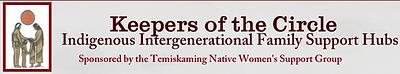 TNWSG logo.png