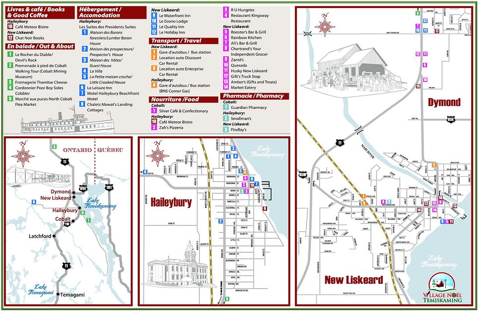 VNT Map 2018.png