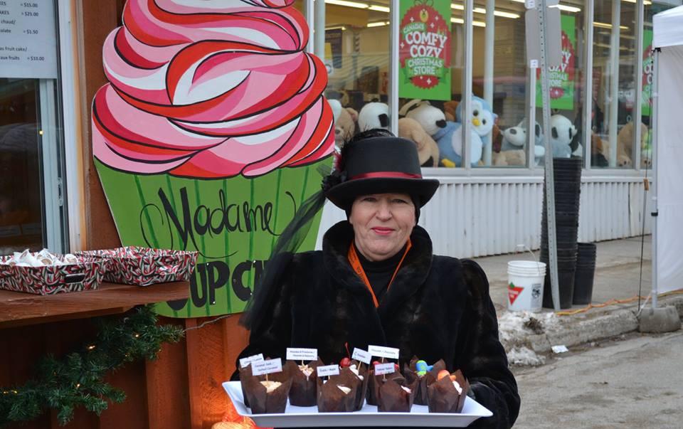Mme Cupcake.jpg