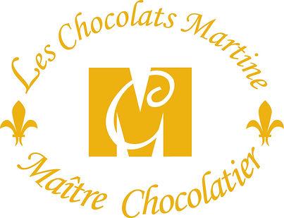 Chocolat Martine.jpg