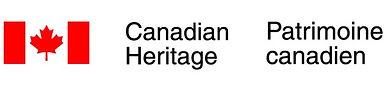 patrimoine canadien.jpg