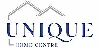 Unique Home Centre.png
