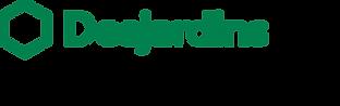 Logo Caisse Voyageurs.png