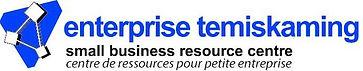 enterprise temiskaming.jpg