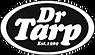 Dr Tarp.png