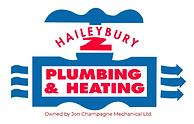 Haileybury Plumbing & Heating 2.png