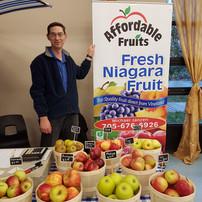 Affordable Fruits.jpg
