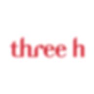 Three H.png