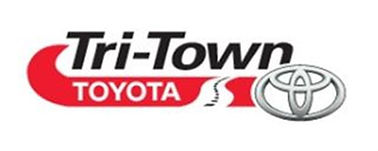 Tri-Town Toyota.jpeg