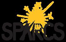SPARCS.png