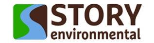 Story Environmental.jpg