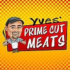 Yves' Prime Cut Meats.jpg