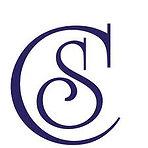 St-Cyr Associates.jpg
