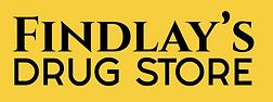 Findlay's Drug Store.png