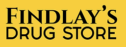 Findlay's Drug Store.png