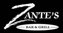 Zantes.png