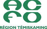 ACFO - Région Témiskaming (vert) 2,5.JPG