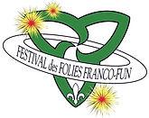 Festival des folies franco-fun.jpg