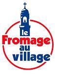 LeFromage_au_Village_BQ.jpg
