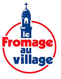 LeFromage_au_Village_BQ.jpg