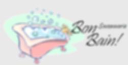 logoSavonnerieBonbainGris.png