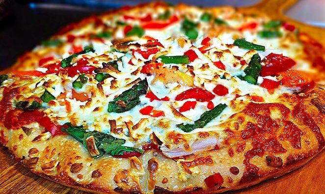 pizzanew.jpeg