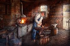 blacksmith-the-smith-mike-savad.jpg