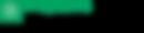 Couleur -Desjardins vert, Caisse pop noi