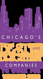 ChicagoBBWin20_RGB.png