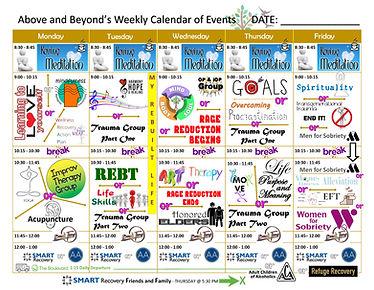 Weekly Calendar 7.6.jpg