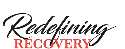 Redefining Recovery Logo Picture PNG.png
