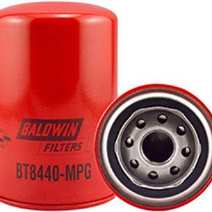 Baldwin BT8440-MPG Filter Hydraulic
