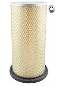 Baldwin PA2871 Air Filter