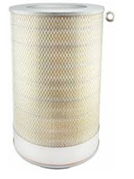 Baldwin PA2952 Air Filter