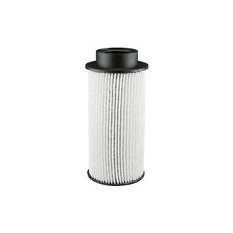 Baldwin PF7936 Filter Fuel