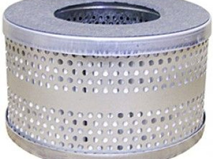 Baldwin PT8907-MPG Wire Mesh Hydraulic Filter