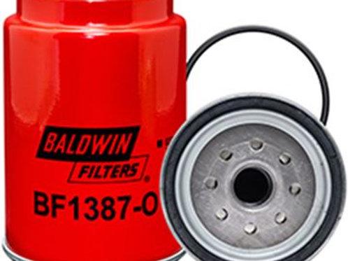 Baldwin BF1387-O