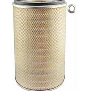 Baldwin PA2951 Air Filter